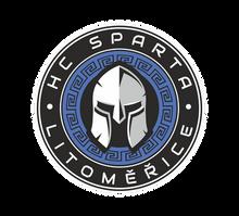 sparta_logo.png