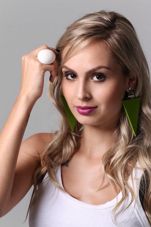 Moema Earring