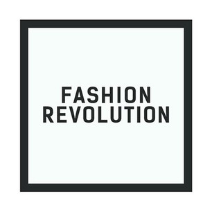 Reflection on Fashion Revolution Week
