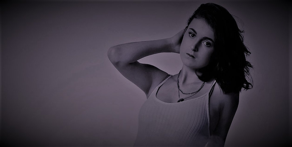 ELLA COVER PIC.jpg