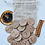 Thumbnail: Runes Rousses