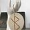 Thumbnail: Talisman pour la maison