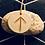 Thumbnail: Talisman Tiwaz