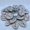 Thumbnail: Runes Blanches (Rondes, Lunes, Amandes, Marteau de Thor)