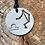 Thumbnail: Talisman zodiaque