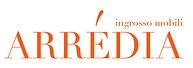 logo_arredia.jpg