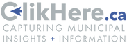 Clikhere Logo - Original.png
