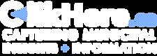 Clikhere Logo Capital H.png