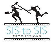 Sis to SIs Production logo resize.jpg