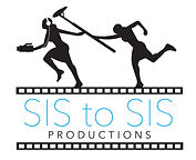 Sis to SIs Production logo.jpg