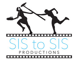 Sis to SIs Production logo
