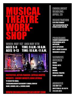 MT Workshop-Harper