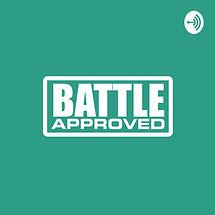 BA-podcast.jpg