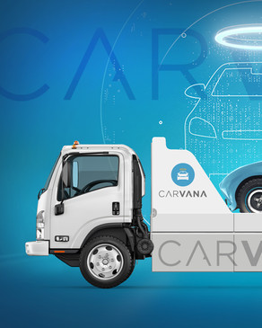 BAM_Carvana_IG_FIRST_HALF