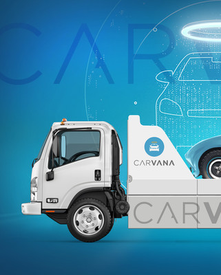 BAM_Carvana_IG_FIRST_HALF