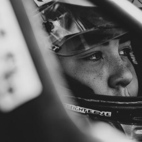 SLICKEY grabs the 2020 Mod Kart Championship
