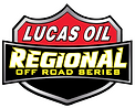 lucas_oil_regional_off_road_series_dark.