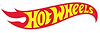 Hot Wheels_logo.png