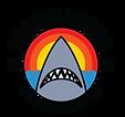 Sharklahoma YearSmall.png