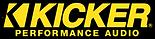KICKER-Performance2.png