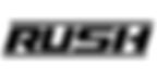 RUSH_600-300.png