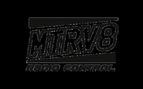 MTRV8.png