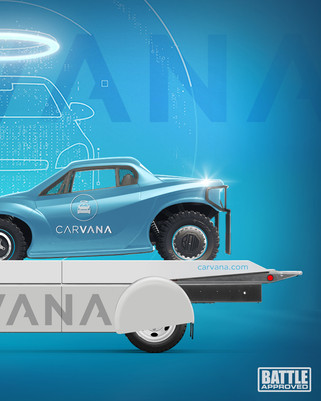 BAM_Carvana_IG_SECOND_HAL