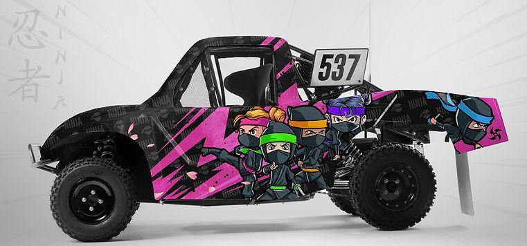 JHR_Ninja Karts_Hailey Berry.jpg