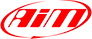 AiM-Sports-Logo.png