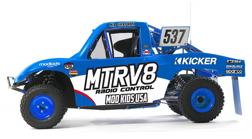 MTRV8-mod-kart-2018.jpg
