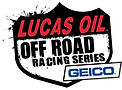lucas_oil_off_road_racing_series_dark.pn