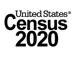 The Census and why the numbers matter for Jenks