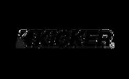 KICKER_675x420_logo.png