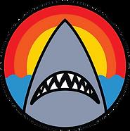 sharklahomalogo.png