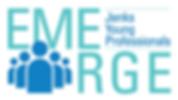Emerge_EMERGE logo_edited.png