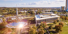 oru-campus-re-touched.jpg