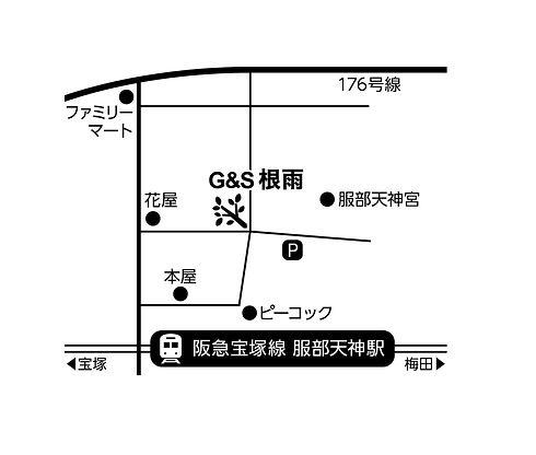 D5D2E93B-F989-41B1-9D51-52A3C8B0AFA2.jpe