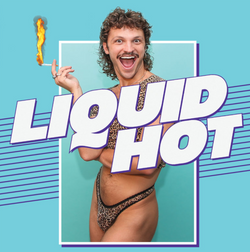 Liquid Hot