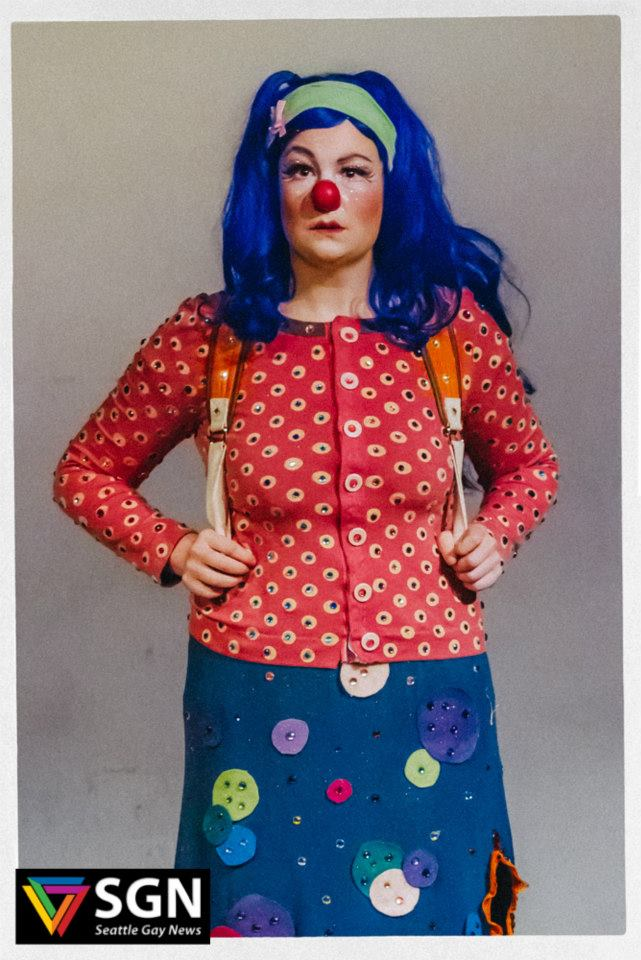 Clownpocalypse