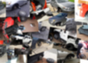 Mobile Brake Job Mobile Brake Shop