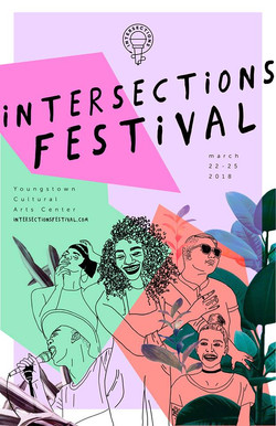 Intersections Festival 2019