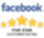 Mobile Brake Job Reviews