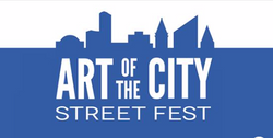Art of The City Street Fest