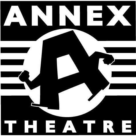 Annex Theatre All Holiday Party