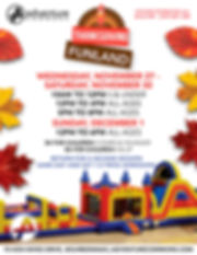 2019-Thanksgiving-Funland_FLYER-8.5-X-11