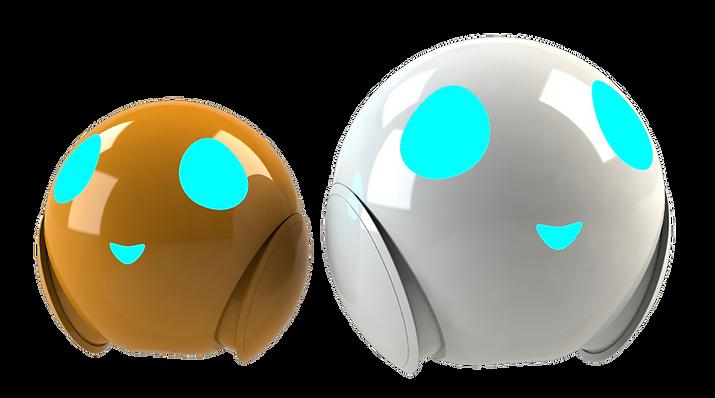 robots3.png