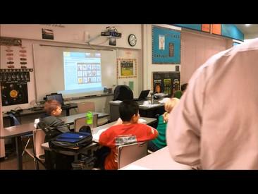 Los_Altos_Middle_School_1 .mp4