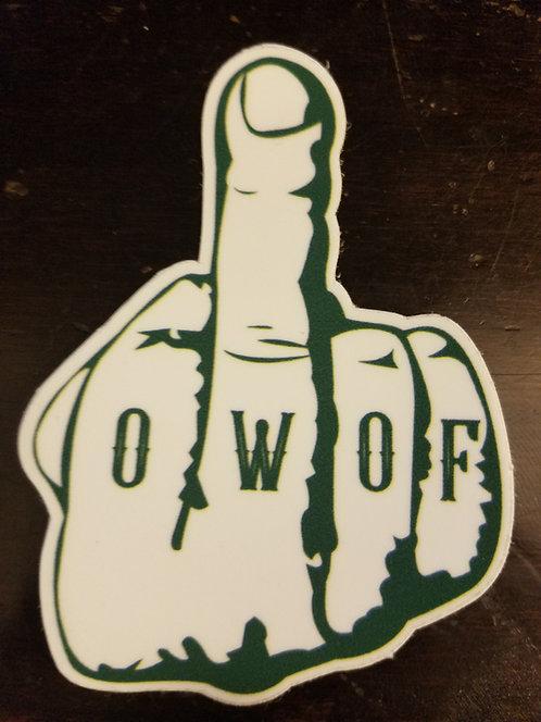 OWOF Finger (2)