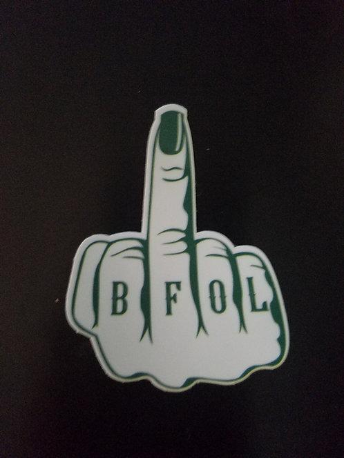 BFOL Finger (2)