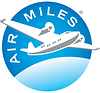 AIR MILES - Full Blue Logo.png